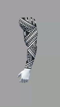 Marcações / Appointments: 📩 Direct👉 – My World Maori Tattoos, Polynesian Forearm Tattoo, Tongan Tattoo, Maori Tattoo Meanings, Tribal Forearm Tattoos, Polynesian Tribal Tattoos, Maori Tattoo Designs, Tribal Sleeve Tattoos, Best Sleeve Tattoos