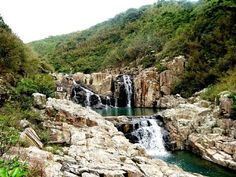 Hong Kong Waterfalls Guide: Time to go chasing waterfalls. One thing we love about this city is how close it is to nature, so get outside and venture to these amazing escapes. The best time to go is just after a good ...