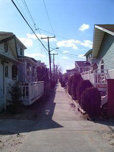 Breezy Point, The Rockaways, Queens, NY