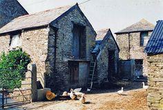 Google Image Result for http://www.trevethan.net/Trevear-Farm-Barn.gif