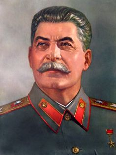 Joseph Stalin Portrait Oil Painting Home Decoration Oil painting Wall Pictures for living room Home Decor Poster Wall art paint Iraqi President, Joseph Stalin, Socialist Realism, Living Room Pictures, Wall Pictures, Cheap Paintings, Soviet Union, Coat Of Arms, Military History