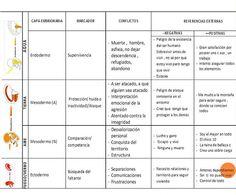 Decodificación Biológica Convergente | MIS APORTES