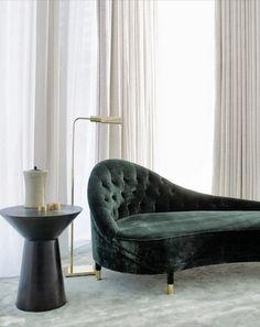 artform interiors pics - Google Search
