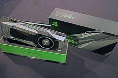 NVIDIA Unveils GeForce GTX 1080 Ti: This One Goes To 11, Faster Than Titan X   HotHardware