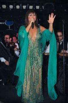Günay Restaurant'ta yılın ilk programını Sibel Can gerçekleştirdi http://geceturk.com/gunay-restaurantta-yilin-ilk-programini-sibel-gerceklestirdi/