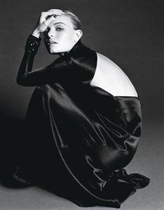 Kate Bosworth,2006