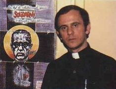 Catholic Priest, I Really Love You, Love Of My Life, Best Friends, Believe, I Am Awesome, Blessed, Father, Thankful
