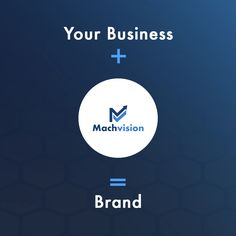 Make your business stand out in the competitive market with @MachvisionMedia  #SEOCompanyNewYork #MachvisionMedia  . . . . #SEOCompanyUSA #DigitalMarketingServices #MobileOptimization  #SEOAudit #TechicalSEOServices #Seo #SearchEngineOptimization #SEO #SearchEngineMarketing #MarketingIdeas #DigitalMarketingAgencyUSA #BestSeoCompanyinUSA #DigitalMarketingStrategy #MachvisionMedia #DigitalMarketingCompanyinUSA #SEOCompanyinUSA #BestSEOCompanyinUSA #SocialMediaMarketingCompanyinUSA Digital Marketing Strategy, Digital Marketing Services, Email Marketing, Companies In Usa, Web Design Services, Search Engine Marketing, Best Seo, Seo Company, Search Engine Optimization
