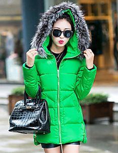 20+ Best Női kabátok images | női kabátok, kabátok, női dzseki