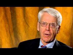 ▶ Caldwell B. Esselstyn, Jr., MD on how to reverse heart disease part 2 - YouTube
