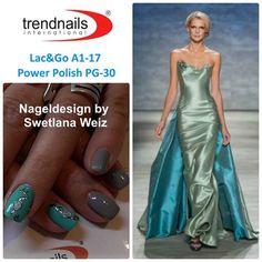 Nageldesign by Swetlana Weiz  Rufen Sie uns an, wir beraten Sie gerne! 02261-546925 Sie finden uns auf www.trend-nails.de Sie können auch vor Ort einkaufen in unserem Shop in der Wiesenstr.50  51643 Gummersbach