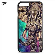 45 best elephant phone cases images cute phone cases, elephantelephant aztec for iphone 6 6s case skin case, ipod cases, cute phone