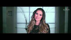 Xitlali Sarmiento - Como los gatos ft. La Trakalosa de Monterrey (Video ...