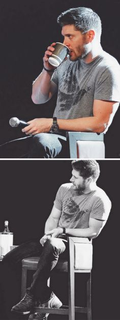 Jensen, JibCon2015; the definition of HOT.