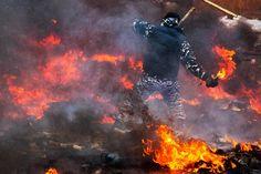 «Майдан помножит всех на ноль»