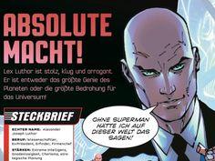 Lex Luthor, Catwoman, Dc Comics, Wonder Woman, Album, Memes, Inventors, Cool Drawings, Meme