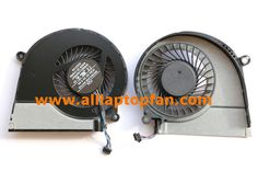 HP Pavilion 17-E050US Laptop CPU Cooling Fan