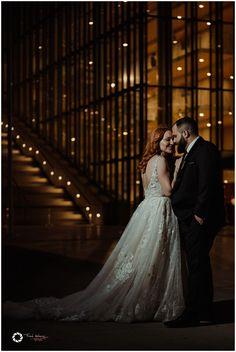 love for ever Santorini Wedding, Greece Wedding, Wedding Make Up, Wedding Day, Wedding Planner, Destination Wedding, Wedding Season, Wedding Gowns, Wedding Photos