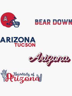Fan Creations Distressed Logo 11x19 Texas A/&M University Heritage Multi