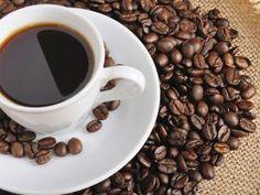 Een nieuw onderzoek toont aan dat het drinken van drie tot vijf koppen koffie per dag goed voor het hart is.