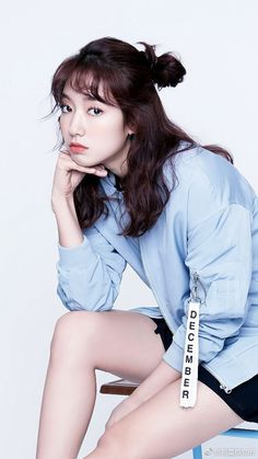 Park Shin Hye, Korean Actresses, Korean Actors, Actors & Actresses, The Heirs, Korean Celebrities, Celebs, Star Actress, Park Min Young