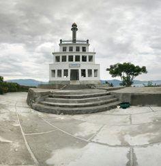 "Monumen nosarara nosabatutu ""kota palu"" Statue Of Liberty, City, Statue Of Liberty Facts, Statue Of Libery, Cities"