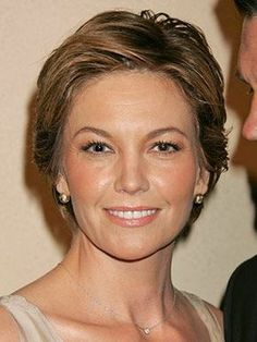 diane lane now | Lane To Play Kent In Superman!