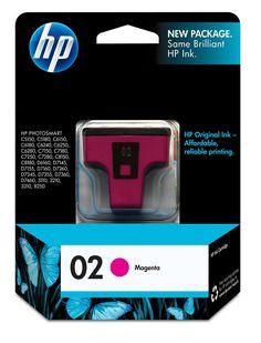 HP C8772WN Magenta Original Ink Cartridge  http://sierracomponent.com/product/hp-c8772wn-magenta-original-ink-cartridge/#hp #C8772WN #seagate #ST6000NM0034 #giants #goldengate #san francisco #49ers #Intel #memory #module #DestopBoard #cables #Hdd #destopBoard #routers #powerSupply #motherboard #computers #laptops