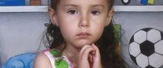 Selective Mutism: How A 6-Year-Old Was Finally 'Cured' Of Her Anxiety Disorder.