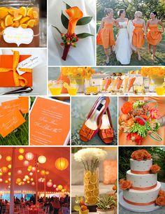 casamento-laranja