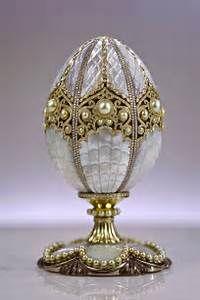 Best 25+ Faberge eggs ideas on Pinterest | Music boxes ...