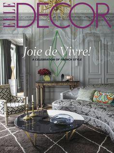 elle decor magazine covers elledecor latest issue 233796 people