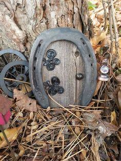 FaeriesDoors – Fairy Doors