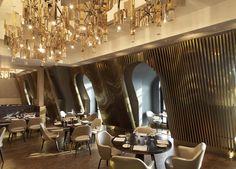 Four Seasons Hotel Baku - Picture gallery