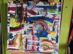 Home | AYAGLASS Painting, Art, Art Background, Painting Art, Kunst, Paintings, Performing Arts, Painted Canvas, Drawings