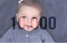 40 Days for Life Prayer Campaign Has Saved 10,000 Babies From Abortion http://www.lifenews.com/2015/03/23/40-days-for-life-prayer-campaign-has-saved-10000-babies-from-abortion/