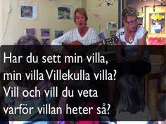 Här kommer Pippi Långstrump -sjung med!.m4v