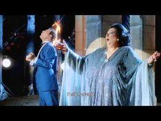 "Freddy Mercury i Montserrat Caballé ""Barcelona"" Freddie Mercury Album, Queen Freddie Mercury, Freddie Mercury Barcelona, Begur Costa Brava, Ibiza, Queen Videos, Paisley Scotland, Barcelona Catalonia, Somebody To Love"