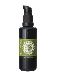 AloeHerb Facial Cleanser * To view further for this item, visit the image link.