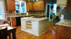 what is a kitchen backsplash 1000 images about granite white cabinets on 8939