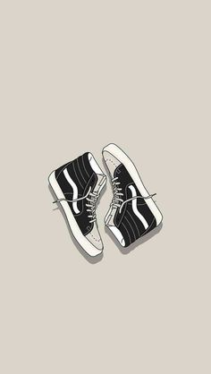 Get Best Vans Wallpaper for Android Phone This Month by Uploaded by user Iphone Wallpaper Vans, Sneakers Wallpaper, Shoes Wallpaper, Nike Wallpaper, Tumblr Wallpaper, Wallpaper Ideas, Hipster Wallpaper, Couple Wallpaper, Kawaii Wallpaper