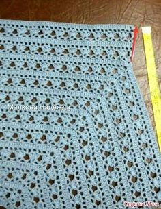 14 Crochet cardigan pattern by Hitomi Shida (志田 ひとみ) Cardigans Crochet, Crochet Mittens, Crochet Clothes, Knit Crochet, Freeform Crochet, Crochet Cardigan Pattern, Crochet Jacket, Crochet Blouse, Crochet Round