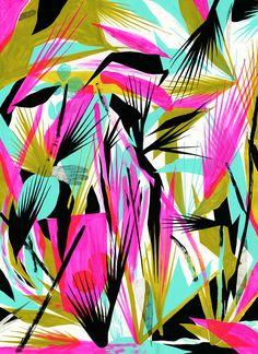 Jose Cuervo Live Art Event - Eddie Perrote