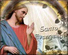 Jesús el Tesoro Escondido: Santo Evangelio 15 de Abril de 2015