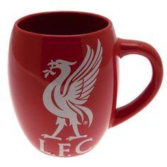 cool Liverpool F.C. Té Bañera Jarra Merchandising Oficial