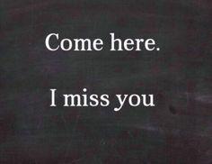 Σε θέλω τώρα, μπορώ να σε έχω;