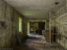 #urbex#urban exploration#abandoned