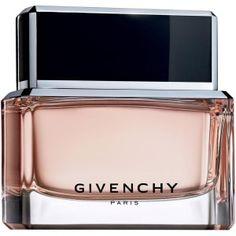 perfumes mujer, DAHLIA NOIR EDP GIVENCHY