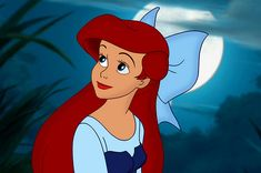 63 Magical Disney Movie Facts You Should Know | I believe 30 and 31 are my favorites!!