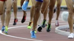 BBC Sport - Leaked IAAF doping files: Wada 'very alarmed' by allegations